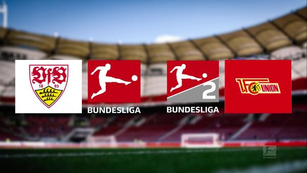 Кой ще запълни котата от 18 отбора за сезон 2019/2020 в Германия?