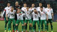 България се надява на чудо в Прага