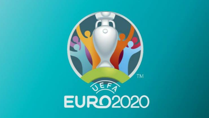 България - Косово, Група A, квал. Евро 2020