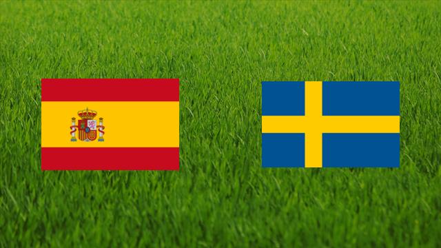 Испания протяга ръка към Евро 2020