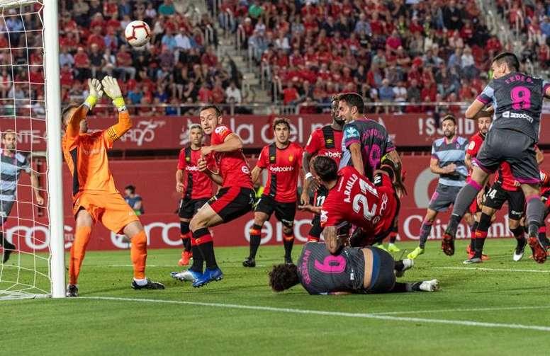 Майорка или Албасете - кой ще се класира за финалния плейоф?