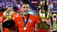 Чили ще посече амбициите на млада Япония