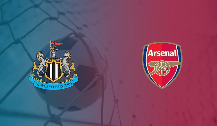 Арсенал ще спечели гостуването на свраките в неделя