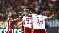 Протоколният реванш между Краснодар и Олимпиакос ще ни предложи голове