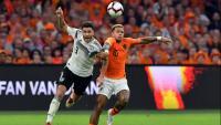 Германия и Холандия ще ни предложат нов голов трилър