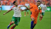 България с тежка визита на Уембли по пътя към Евро 2020