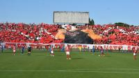Време е ЦСКА да преоткрие себе си и да спечели категорично