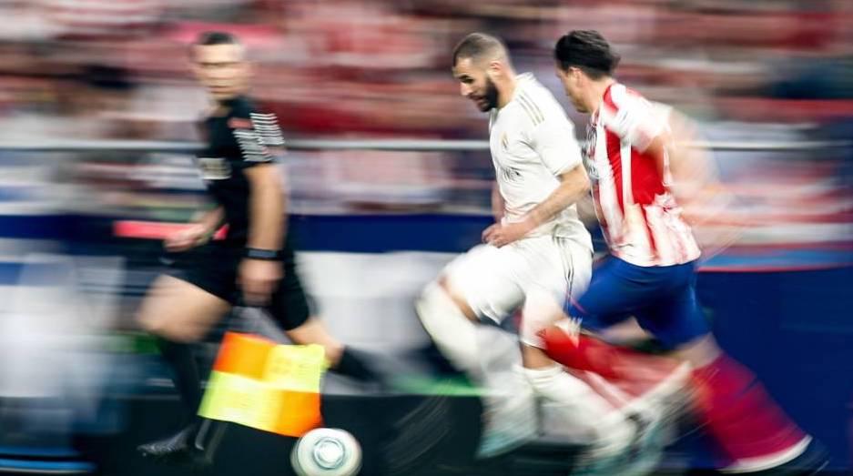 Реал Мадрид - Брюж Шампионска Лига Залог и Прогноза