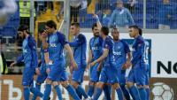 Левски ще победи Арда в предстоящото си домакинство