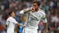 Реал Мадрид гостува в Истанбул с мисълта за трите точки