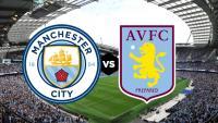 Манчестър Сити излиза за важна победа срещу Астън Вила