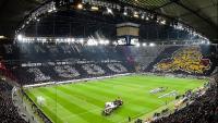 Айнтрахт и Интер в спор към 1/4-финалите на Лига Европа