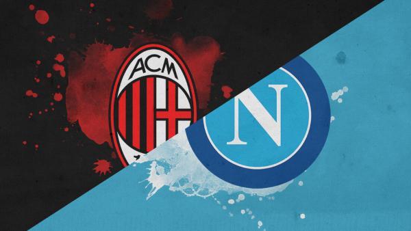 Милан ще излезе от кризата с положителен резултат срещу Наполи