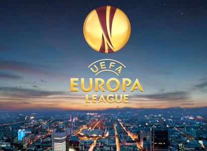 Топ прогнози от 1/8 финалите на Лига Европа