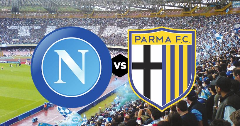 Гатузо дебютира начело на Наполи срещу Парма