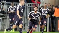 Бордо ще търси головете срещу втородивизионния Льо Ман