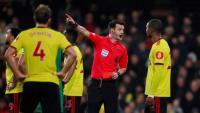 Уотфорд излиза за победа срещу третодивизионния Транмиър