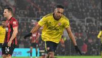 Борнемут срещу Арсенал в битка към 1/8-финалите за ФА Къп