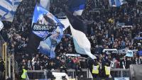 Лацио се връща на победния път с категоричен успех над СПАЛ