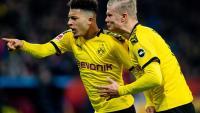 Задава се голово шоу! Борусия Дортмунд посреща ПСЖ в първи осминафинал