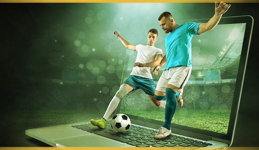 Футболни прогнози от 1/8 финалите на Шампионска лига + 1 бонус мач!