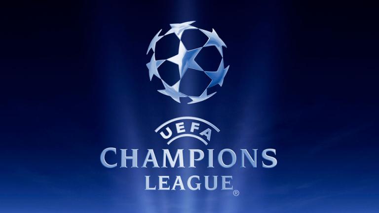 Футболни прогнози от осминафиналите на Шампионска лига вторник, 10 март