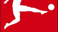 Вердер – Кьолн (27.06.2020)