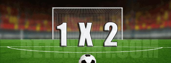 Футболни прогнози от италианската Серия А в събота