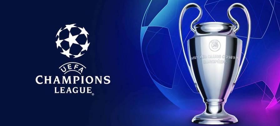 Футболни прогнози от 1/8 финалите на Шампионска лига - реванши