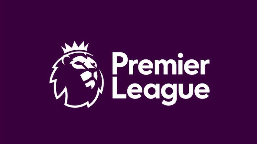 Футболни прогнози от Висшата лига на Англия за днес