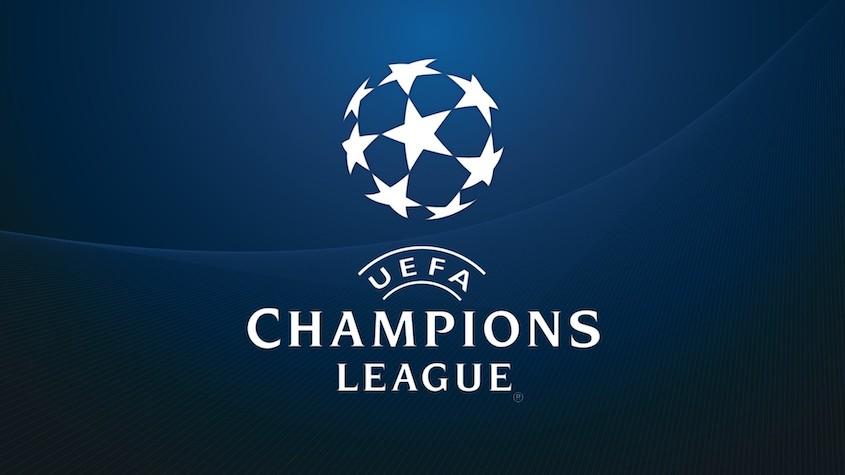 Права колонка прогнози/залози на мачовете от Шампионска лига днес