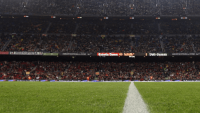 Футболни прогнози за днес - троен залог (21.09.2020)