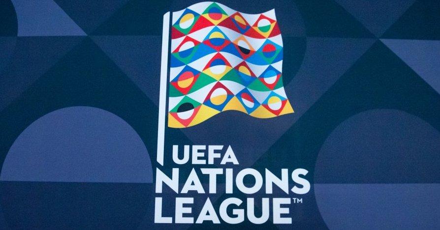 Прогнози от турнира на УЕФА за Лига на Нациите днес