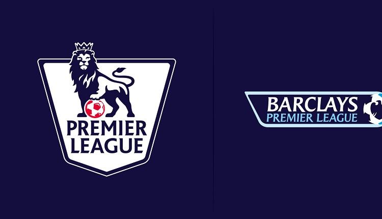 Права колонка обосновани прогнози от Висшата лига на Англия в събота