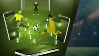 Футболни прогнози троен залог от Висшата лига на Англия за днес - 25 октомври