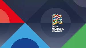 Троен залог за мачовете от Лигата на Нациите