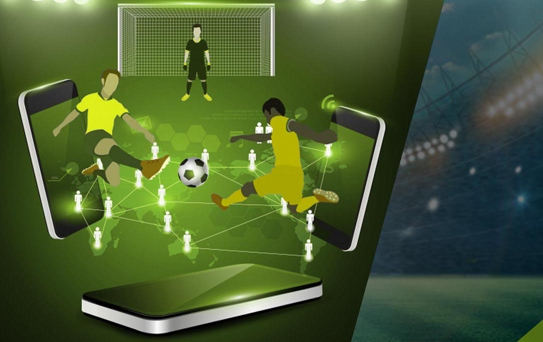 Футболни прогнози от груповата фаза на Шампионска лига (24-11-2020)