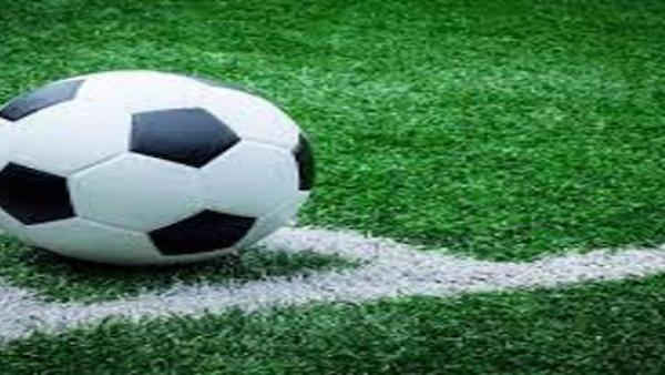 Най-точните футболни прогнози за мачовете вторник, 05 януари 2021