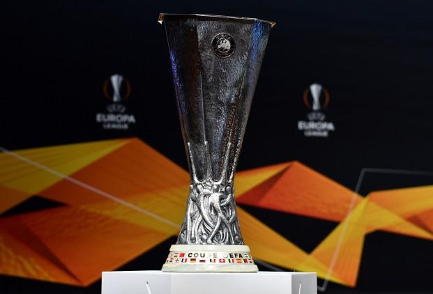 Арсенал ще изхвърли Рен от Лига Европа дори след загубата с 3:1