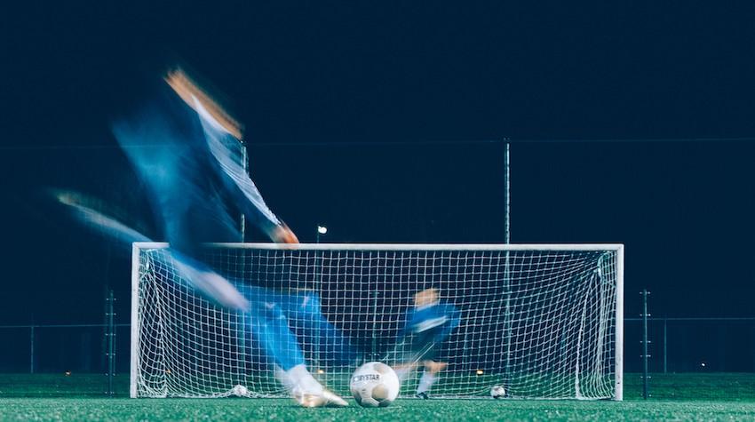 Футболни прогнози четворен залог за събота, 06 февруари