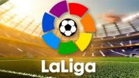 Каталунците са притиснати до стената, прогноза за Барселона – Кадис