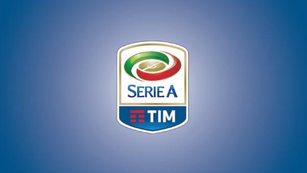 Роналдо и компания срещу последния в Серия А