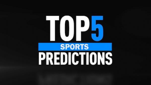 Пет мача в права колонка за вторник, супер прогнози с обосновка и анализ