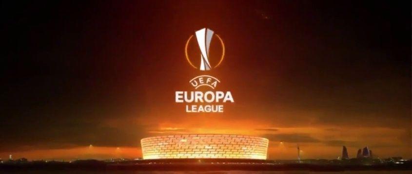 Футболни прогнози права колонка от плейофите на Лига Европа (мачовете четвъртък, 25.02)