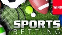Winbet спортни залози