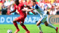 Белгия стартира евроквалификациите с мач срещу Русия