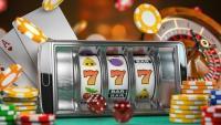 Онлайн казино WinBet