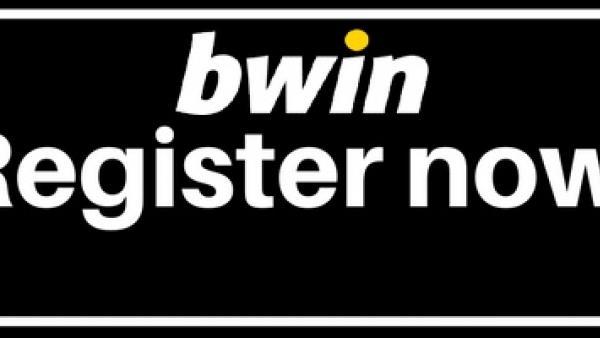 Bwin регистрация от България - инструкция стъпка по-стъпка