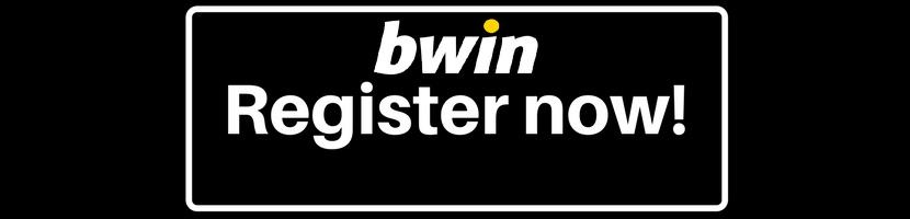 Bwin регистрация от България