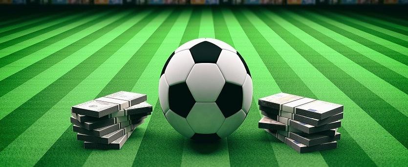 Футболни прогнози комбо залог за днес - 27.04.2021